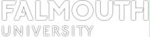 法尔莫斯大学